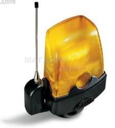 Лампа Came KLED