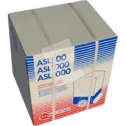 дачники при асл500 купить в москве работа