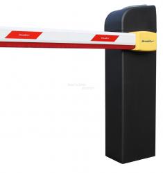 Автоматический шлагбаум Barrier 4000 KIT (DoorHan)