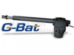 Genius G-Bat 400 автоматика для распашных ворот
